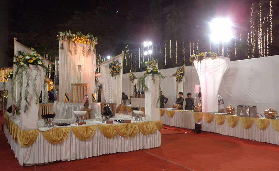 Best Catering in Mumbai